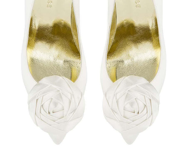 Rosette-Silk-Satin-rose-Bridal-Shoe-Clips-Croped-LR