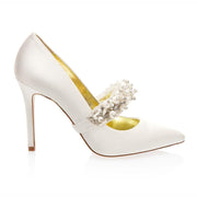 charlie-ivory-with-large-pearl-strap-side-LR