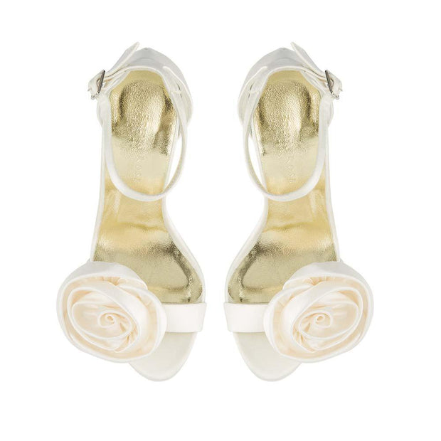 fefe-rose-ivory-satin-bridal-sandal-birds-eye-LR