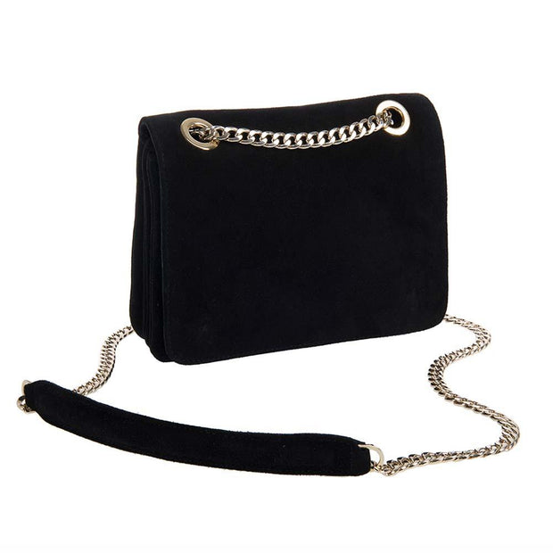 kate-petite-black-bag-front-LR