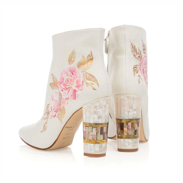 painted-jasmine-boot-back-LR