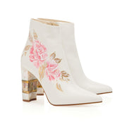painted-jasmine-boot-pair-LR