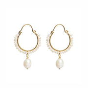 small-pearly-drop-earrings-front-LR