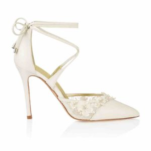freya-rose-besina-bloom-point-toe-heel-lace-bridal-embellished