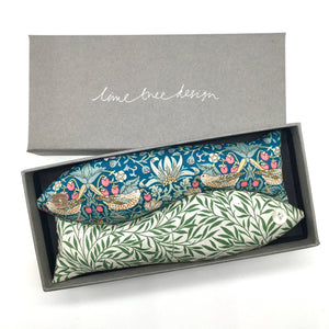 Box of 2 Lavender Fish - Just William