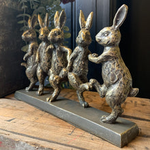 Load image into Gallery viewer, Dancing Hares Accessories Henderson's