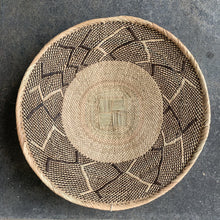 Load image into Gallery viewer, Ilala Basket Wall Decoration Henderson's Tonga A/L