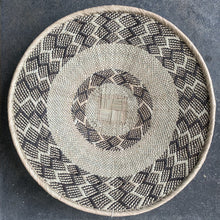 Load image into Gallery viewer, Ilala Basket Wall Decoration Henderson's Tonga A/XL