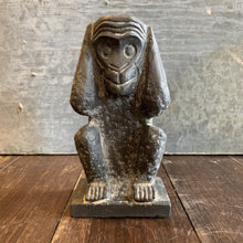 Load image into Gallery viewer, Three Wise Monkeys Accessories Henderson's