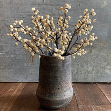 Load image into Gallery viewer, Waxberry Stem Faux Stem Henderson's