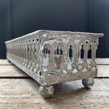Load image into Gallery viewer, Zinc Candle Holder Candle Holder Henderson's
