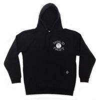 Race to the Finish Hoodie