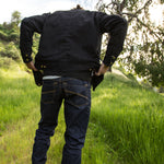 Load image into Gallery viewer, Leadville Selvedge Denim