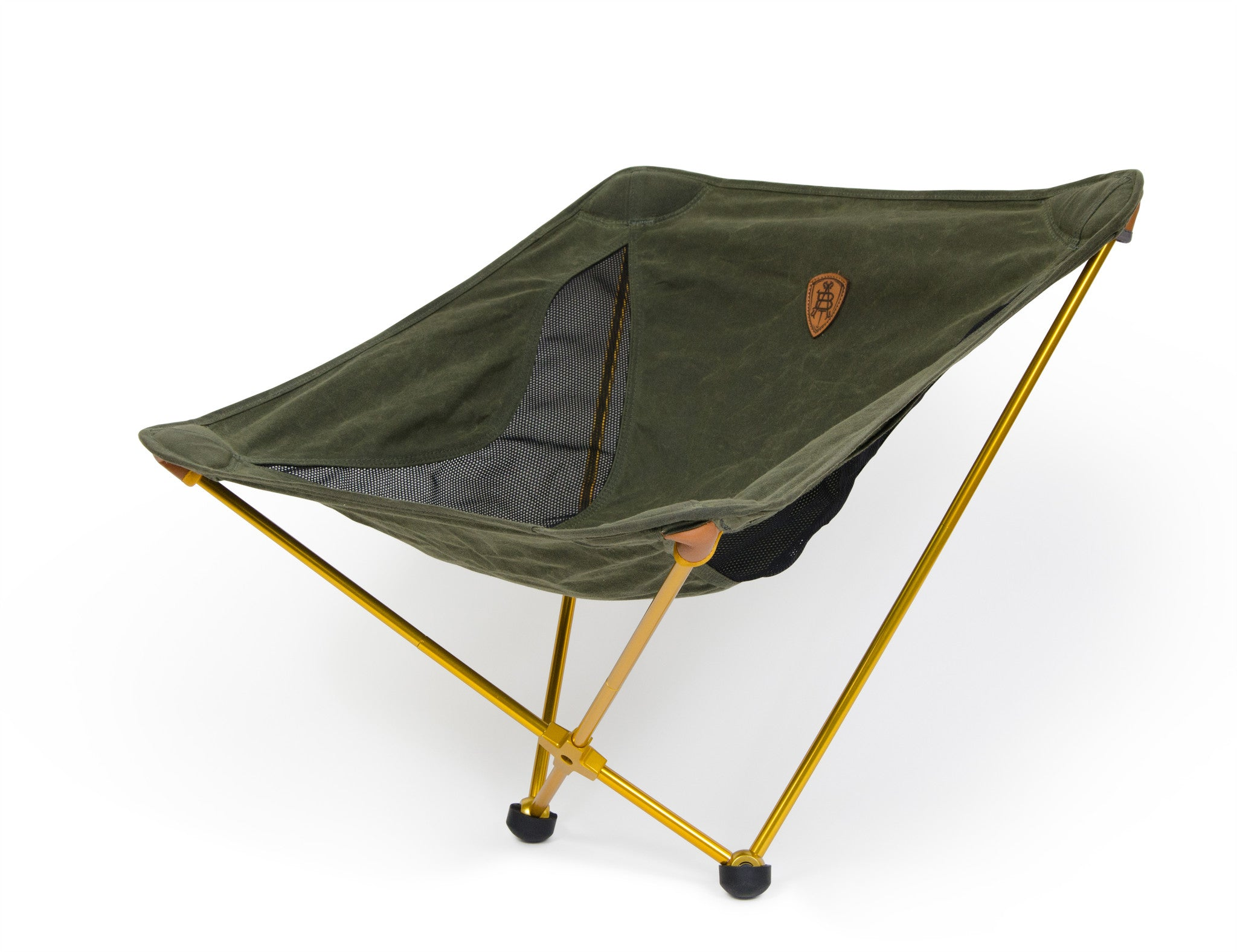 Homestake Camp Chair
