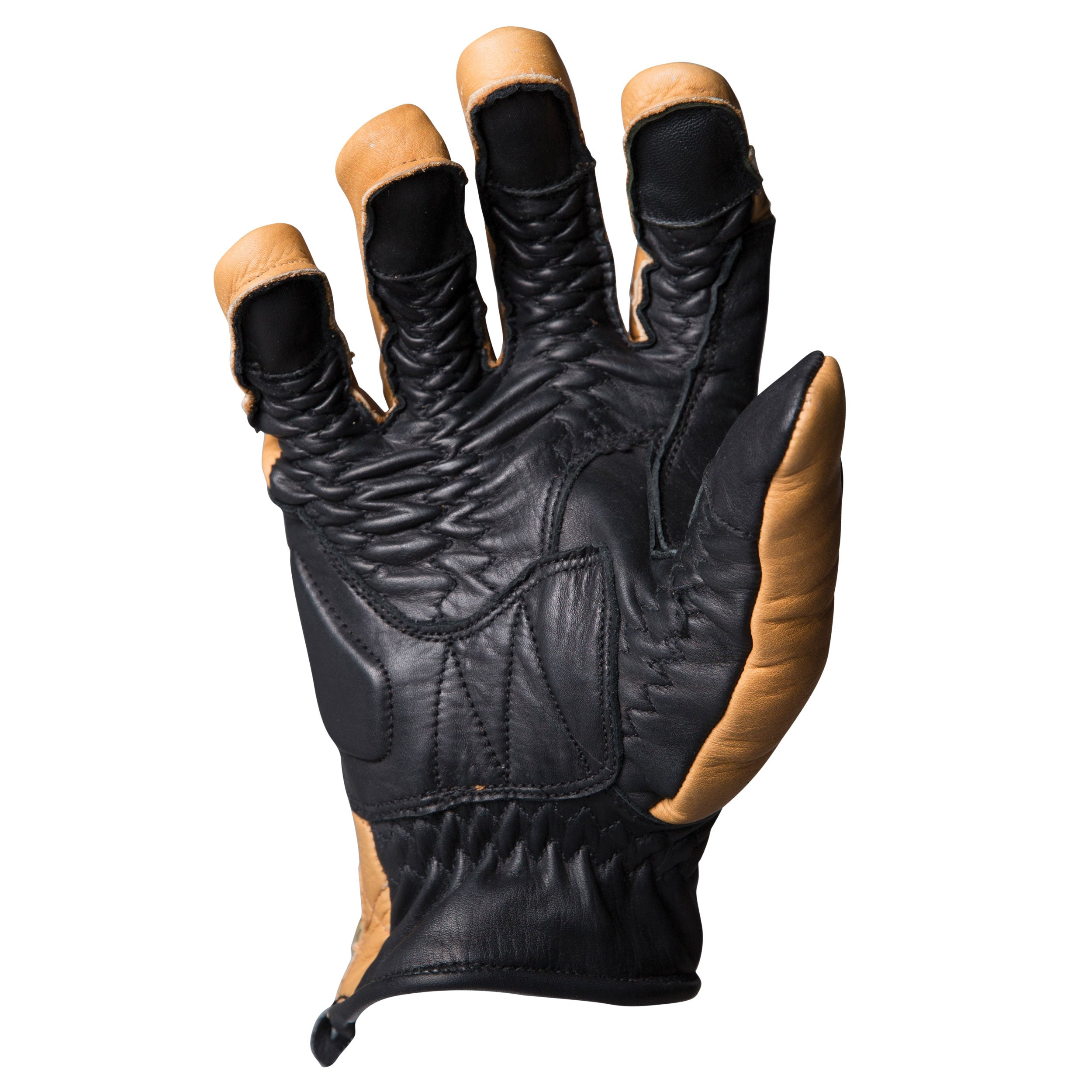 Duster Glove