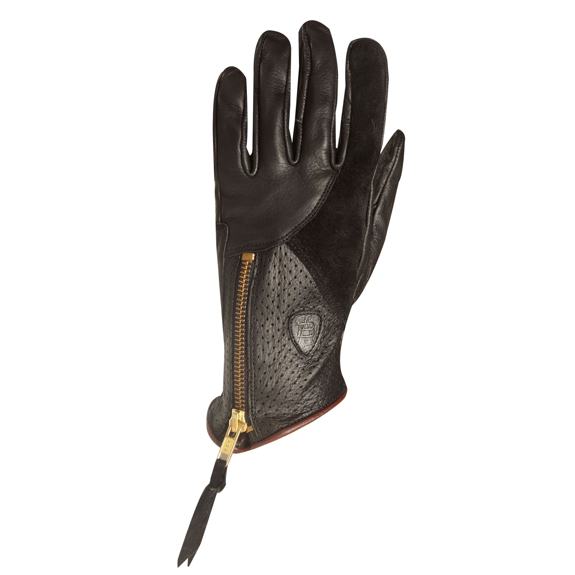 Citizen Moto Glove - Abel Brown