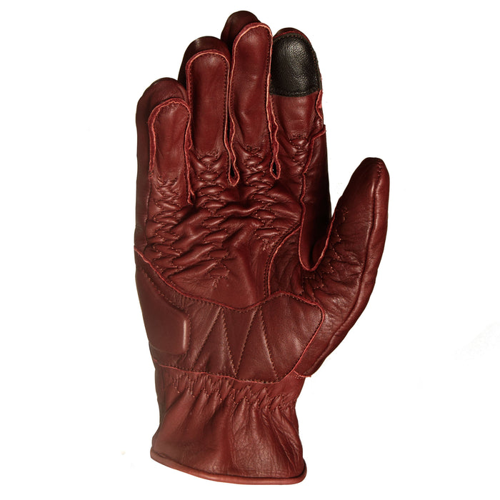 Mada Glove - Abel Brown