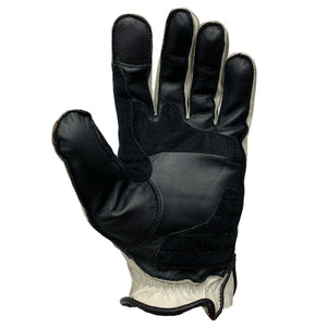 TCB Glove - Limited Release