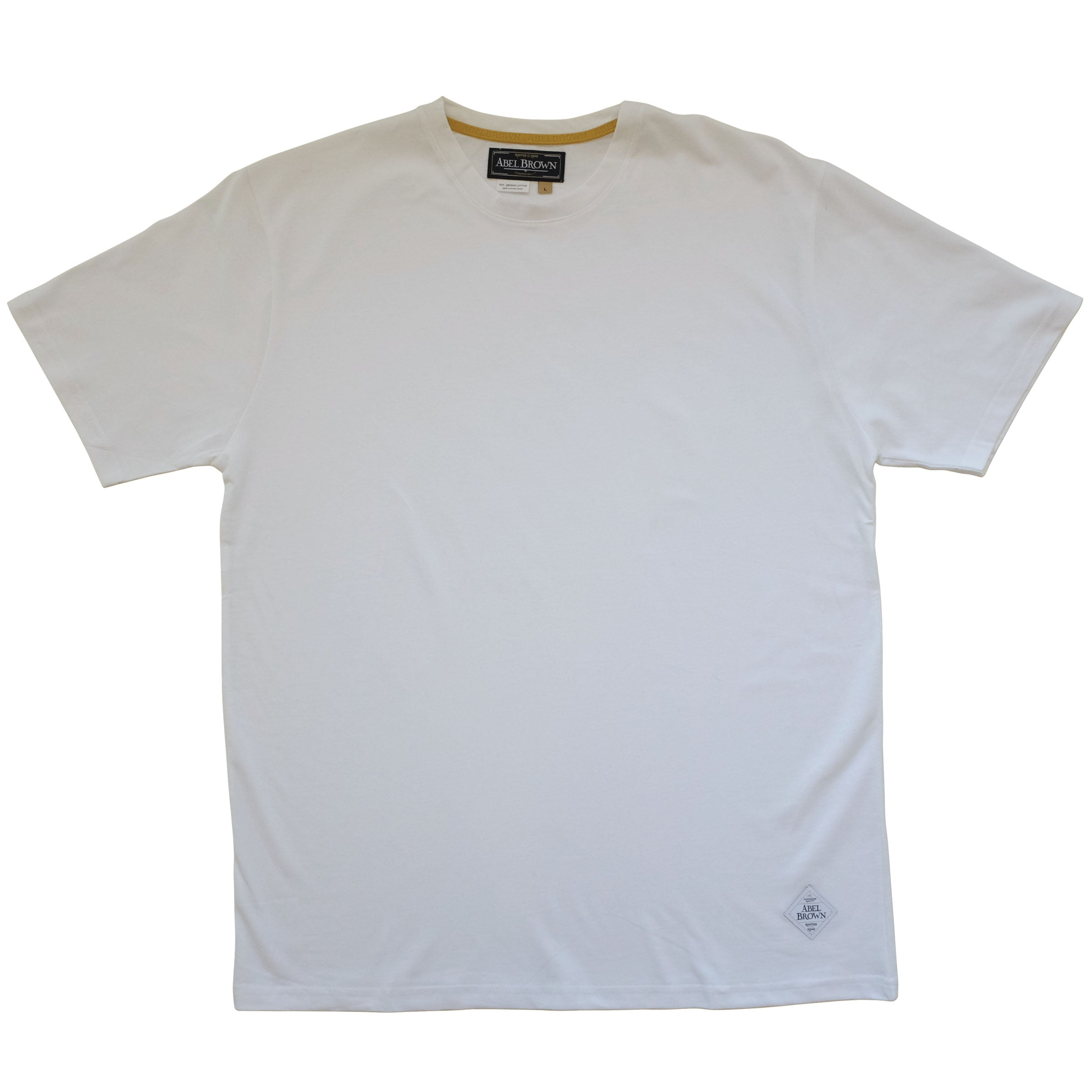 Standard Issue Tee