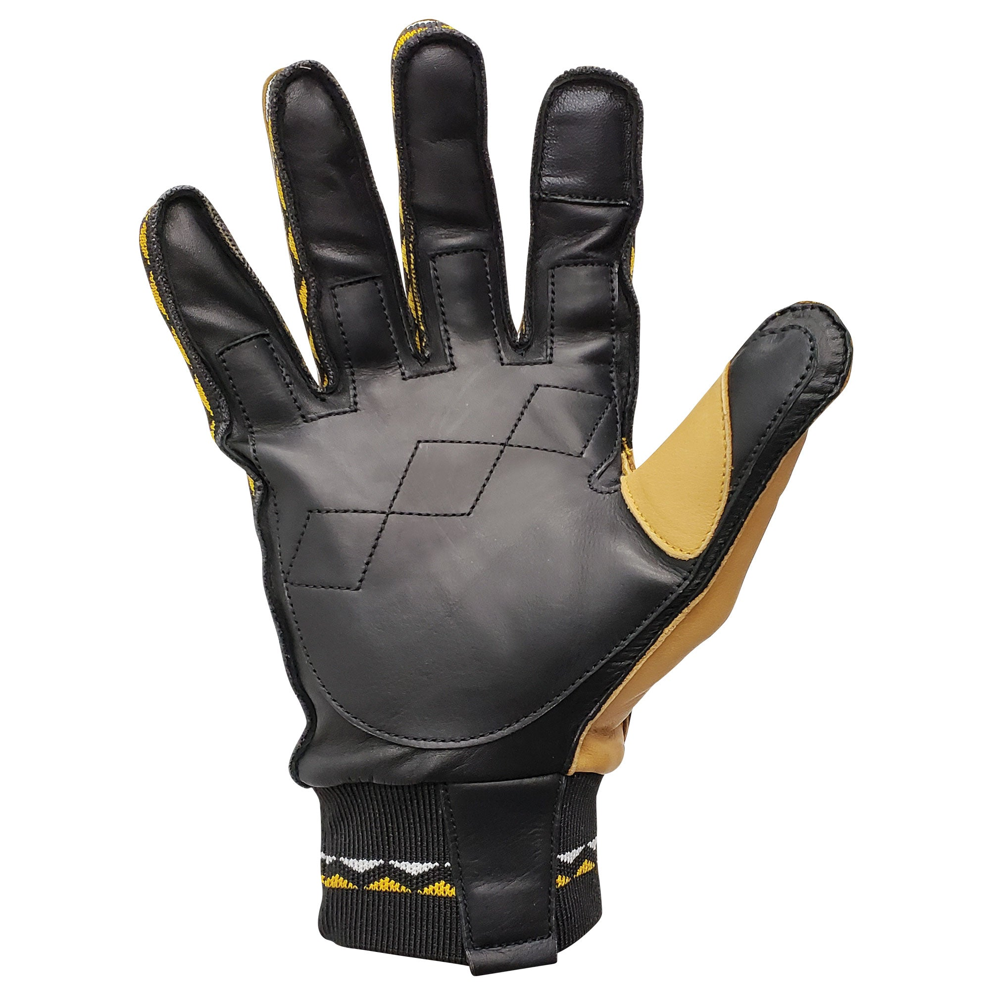 Tracker Glove - Tan