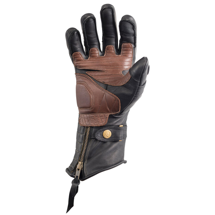 X2 Glove - Abel Brown