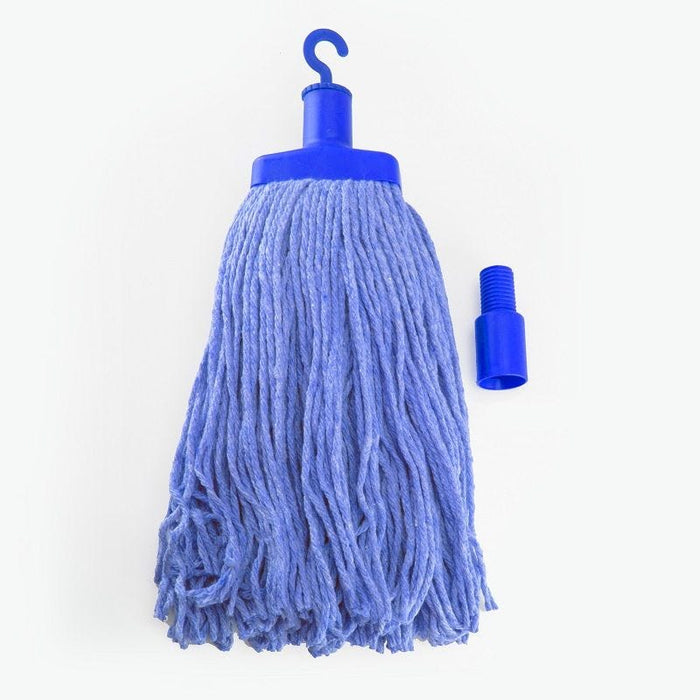 Pullman Mop Heads (400gm)