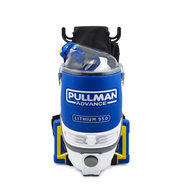 Pullman Advance PL950 Lithium Backpack