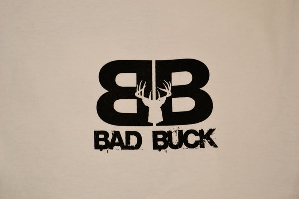 Bad Buck T-Shirt