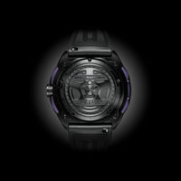 REC 901-RWB ROTANA - Red Army Watches Malaysia