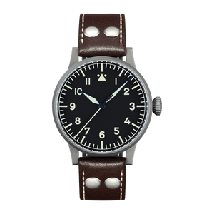 LACO Memmingen - Red Army Watches Malaysia