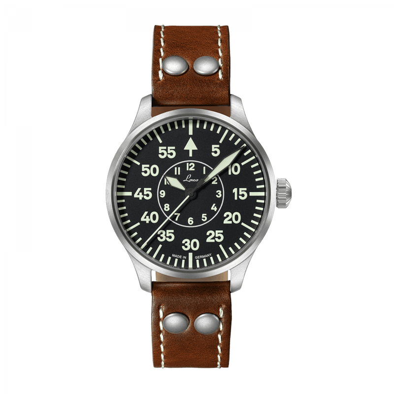 LACO Aachen 39 - Red Army Watches Malaysia