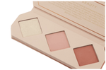 Aether Beauty Amber Crystal Charged Cheek Palette - Maruko Beauty [product type]