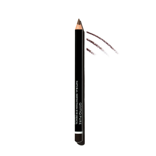 Alima Pure Natural Definition Eye Pencil - Maruko Beauty [product type]