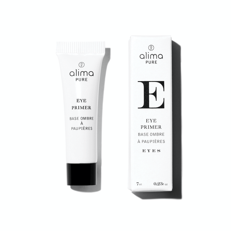Alima Pure Eye Primer - Maruko Beauty [product type]