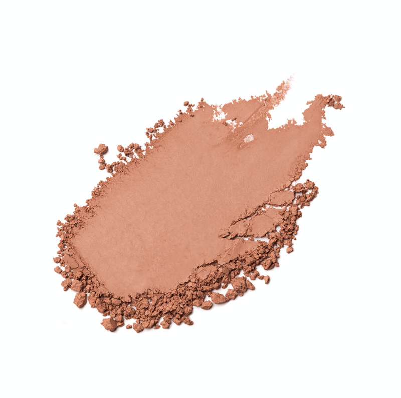 Alima Pure Satin Matte Blush - Maruko Beauty [product type]