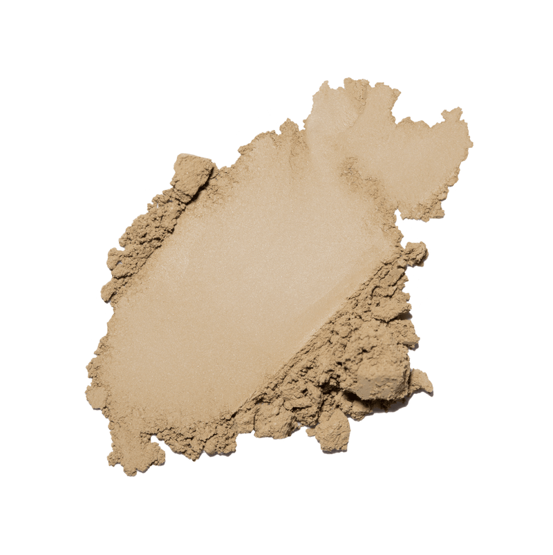 Alima Pure Satin Matte Foundation - Maruko Beauty [product type]