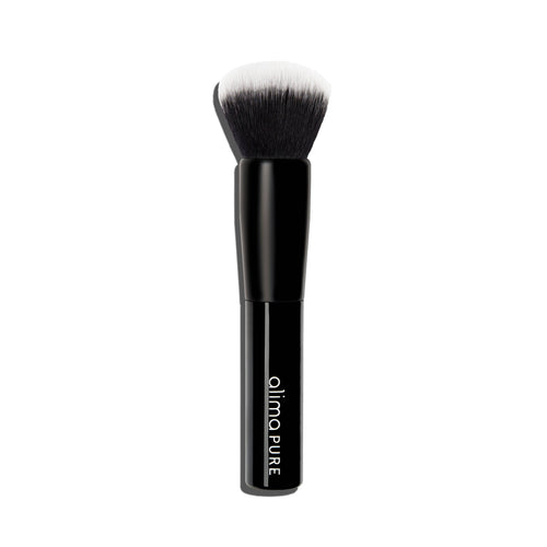 Alima Pure Alima Pure Powder Brush - Maruko Beauty [product type]