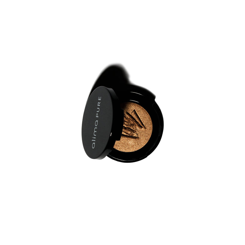 Alima Pure Pressed Eyeshadow - Maruko Beauty [product type]