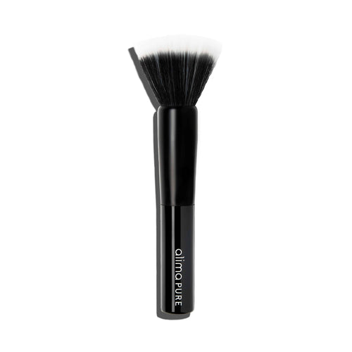 Alima Pure Soft Focus Brush - Maruko Beauty [product type]