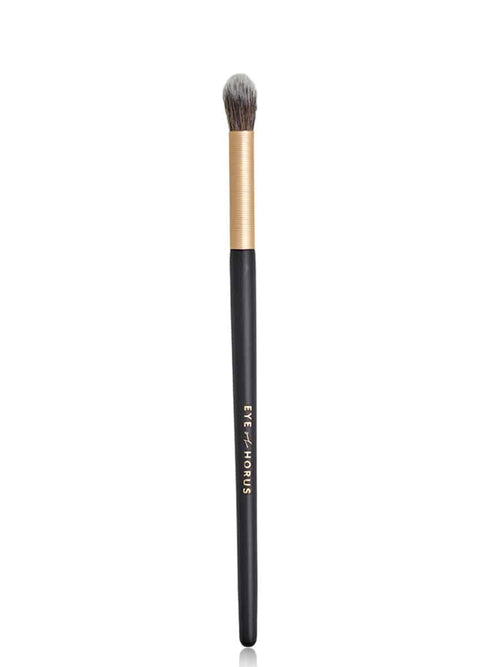 Eye of Horus Vegan Blending Brush - Maruko Beauty [product type]