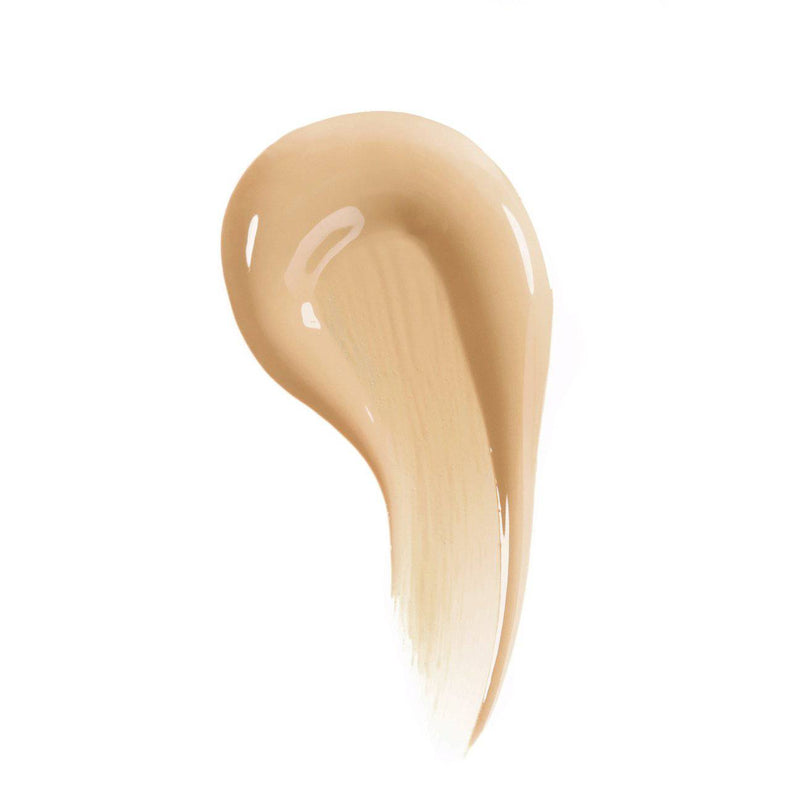 Gressa Minimalist Corrective Serum Foundation - Maruko Beauty [product type]