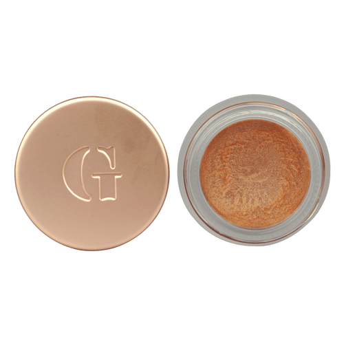 Gressa Eye Tint - Maruko Beauty [product type]