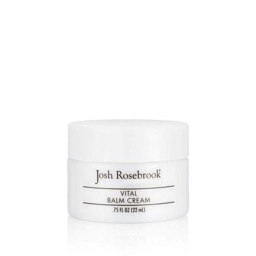 Josh Rosebrook Vital Balm Cream - Maruko Beauty [product type]