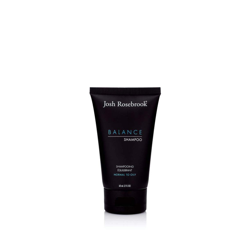 Josh Rosebrook Balance Shampoo - Maruko Beauty [product type]
