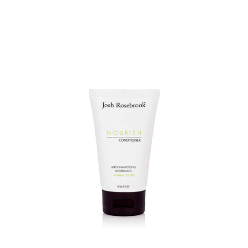 Josh Rosebrook Nourish Conditioner - Maruko Beauty [product type]