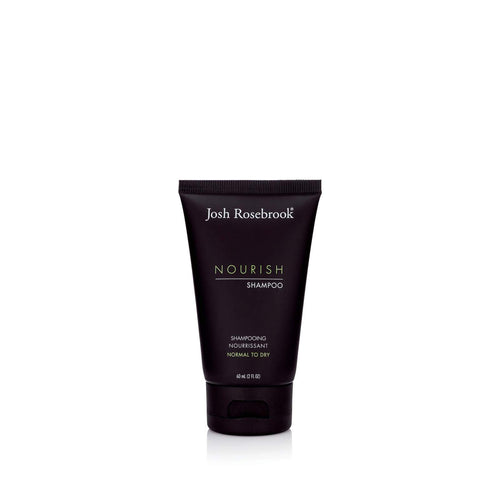 Josh Rosebrook Nourish Shampoo - Maruko Beauty [product type]