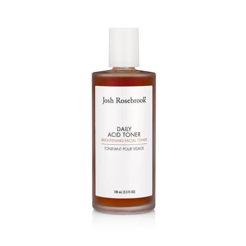 Josh Rosebrook Daily Acid Toner - Maruko Beauty [product type]