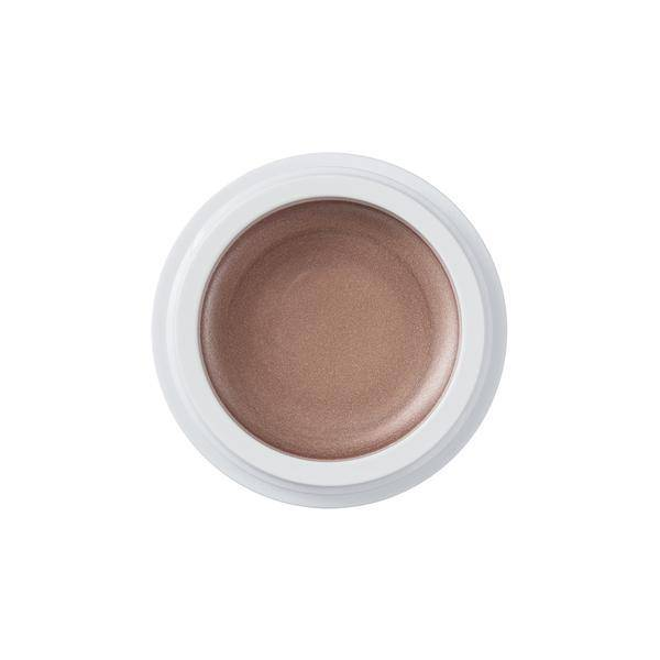 Manasi 7 Bronzelighter - Cream Bronzer - Maruko Beauty [product type]