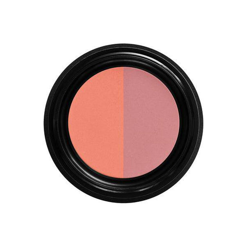 Manasi 7 Custom Blush Duo - Maruko Beauty [product type]