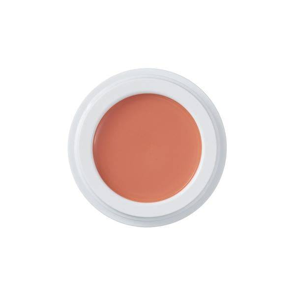 Manasi 7 All Over Colour - Lip, Eye + Cheek Tint - Maruko Beauty [product type]